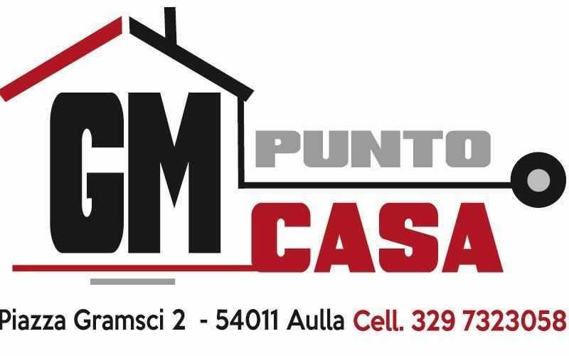 Casa Vendita Castiglione Della Pescaia