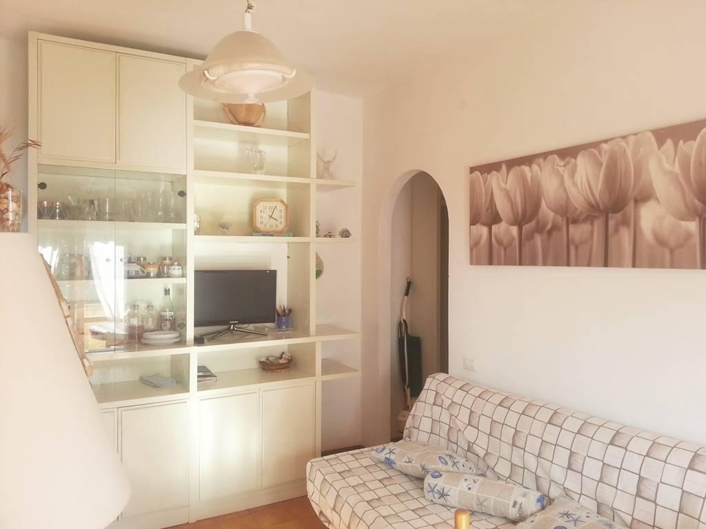 Soluzione Indipendente in vendita a Castagneto Carducci, 3 locali, zona Zona: Marina di Castagneto Donoratico, prezzo € 170.000 | Cambio Casa.it