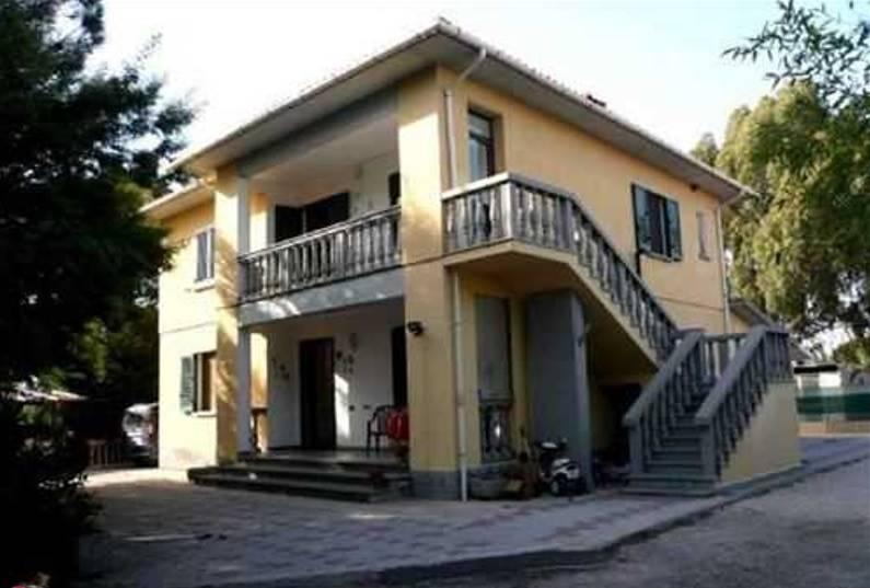 Case e appartamenti annunci vendita e affitto da privati for Case in affitto milano da privati