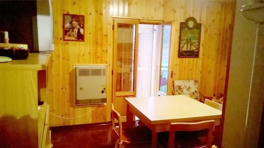 Appartamento in vendita a Abetone, 3 locali, prezzo € 55.000   Cambio Casa.it