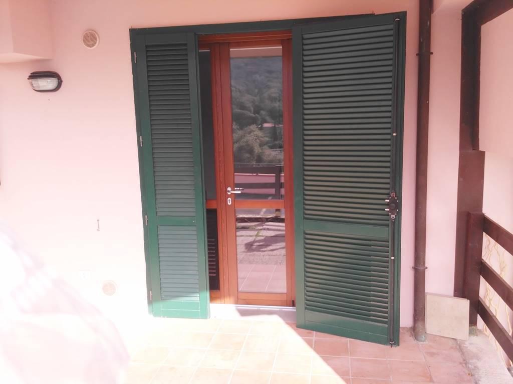 Appartamento in Vendita a Sassetta