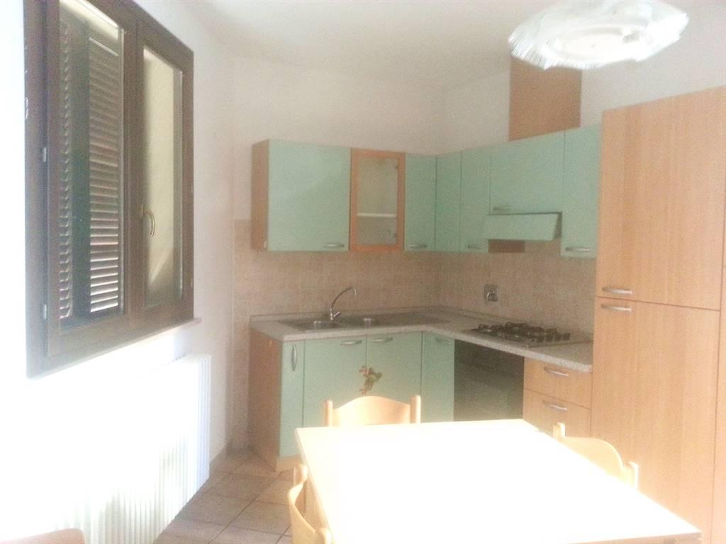 Soluzione Indipendente in vendita a Castagneto Carducci, 3 locali, zona Località: CASTAGNETO CARDUCCI, prezzo € 175.000   CambioCasa.it