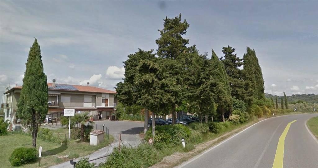 Attività / Licenza in vendita a Castagneto Carducci, 9999 locali, zona Zona: Donoratico, prezzo € 145.000 | CambioCasa.it