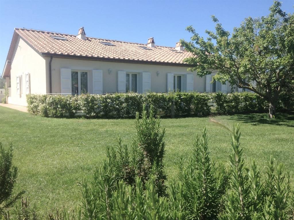 Attività / Licenza in vendita a Castagneto Carducci, 9999 locali, zona Zona: Bolgheri, Trattative riservate | CambioCasa.it