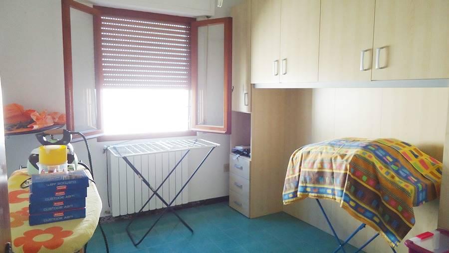 Soluzione Indipendente in vendita a Castagneto Carducci, 5 locali, zona Zona: Donoratico, prezzo € 220.000   CambioCasa.it
