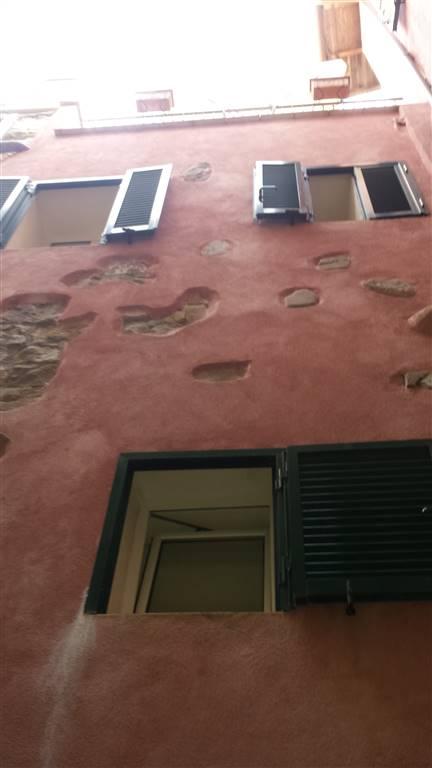 Soluzione Indipendente in affitto a Isolabona, 3 locali, prezzo € 490 | Cambio Casa.it