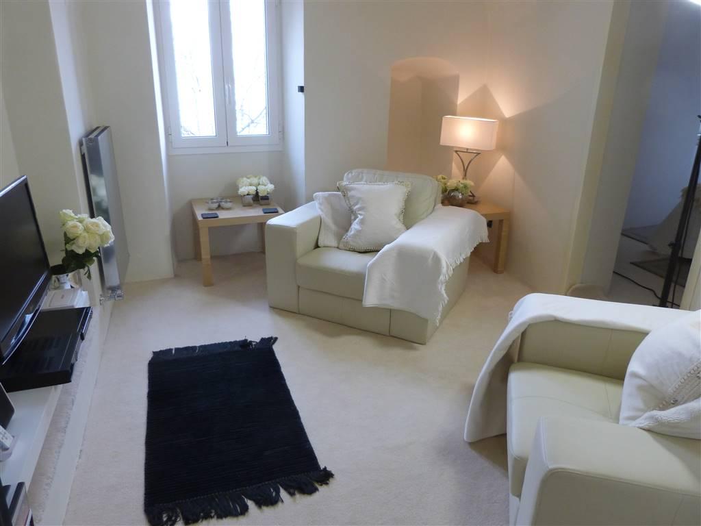 Appartamento in vendita a Perinaldo, 3 locali, prezzo € 110.000 | Cambio Casa.it