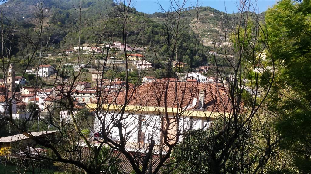 Terreno Edificabile Residenziale in Vendita a Soldano