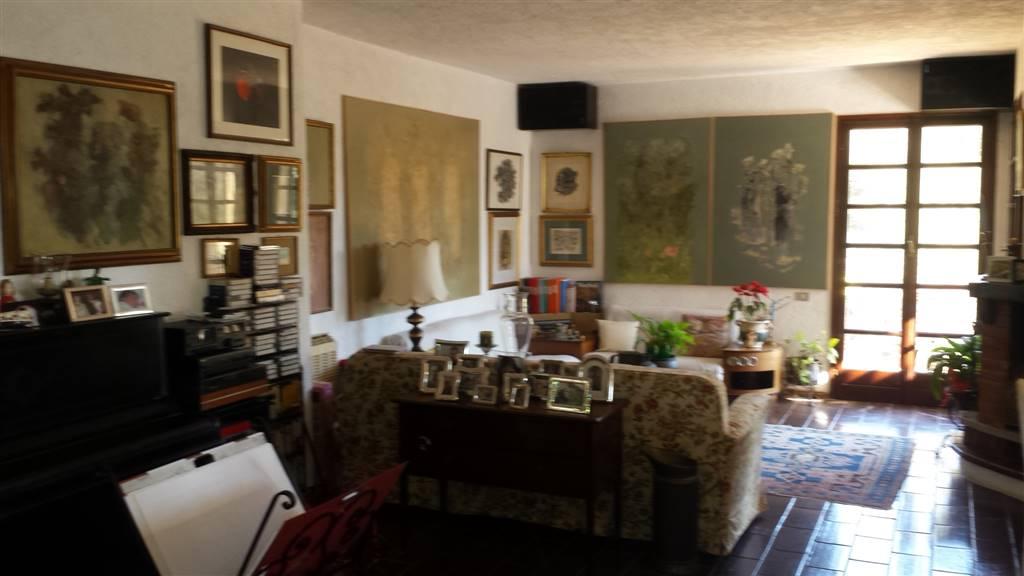 Villa in vendita a Vallebona, 11 locali, prezzo € 795.000 | Cambio Casa.it