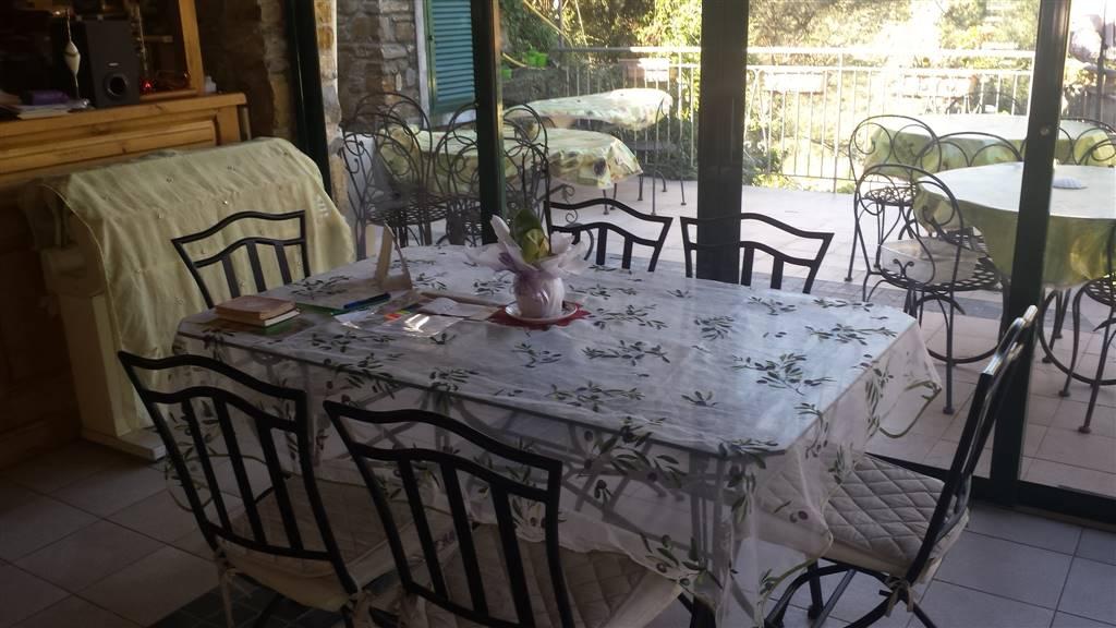 Albergo in vendita a Perinaldo, 9999 locali, zona Zona: Suseneo, prezzo € 1.300.000 | Cambio Casa.it