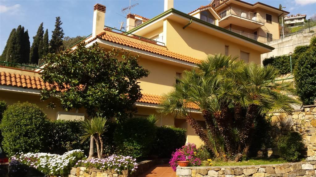 Soluzione Indipendente in vendita a Vallebona, 3 locali, prezzo € 230.000 | Cambio Casa.it