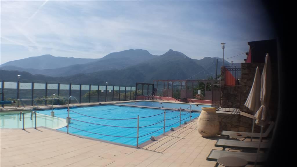 Appartamento in vendita a Tovo San Giacomo, 2 locali, zona Zona: Briffi, prezzo € 155.000 | Cambio Casa.it
