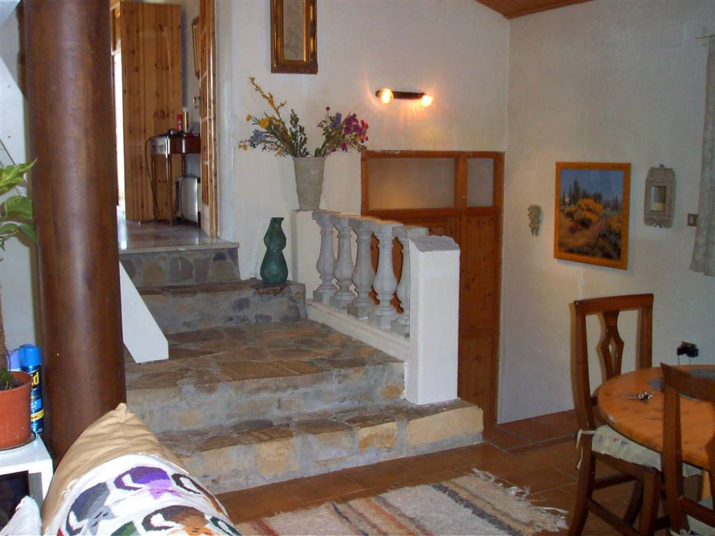 Villa in vendita a Vallebona, 7 locali, prezzo € 395.000 | Cambio Casa.it