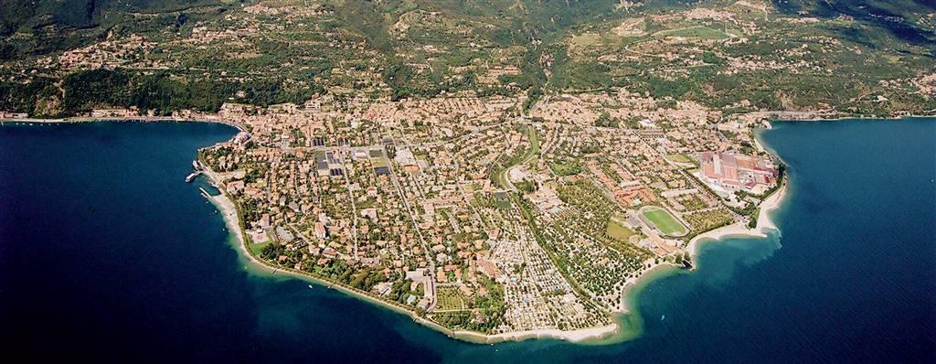 Hotel in vendita Lago di Garda