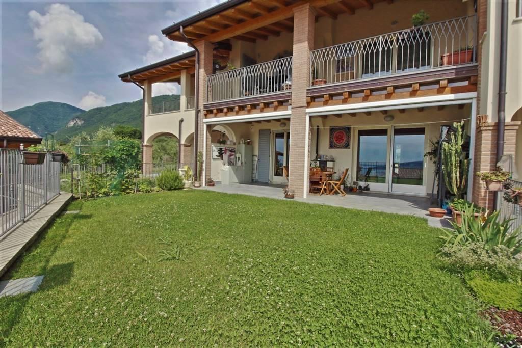 Appartamenti seminuovi Toscolano Maderno
