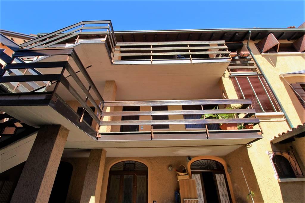 Hausverkauf Gardone Riviera