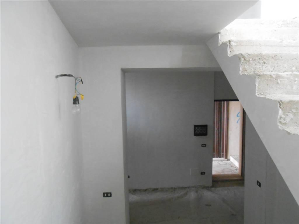 Appartamento in vendita a Montefusco, 4 locali, prezzo € 63.000 | Cambio Casa.it