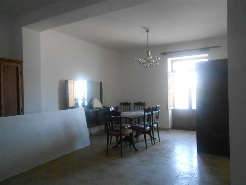 Appartamento in vendita a Santa Paolina, 6 locali, prezzo € 49.500 | Cambio Casa.it