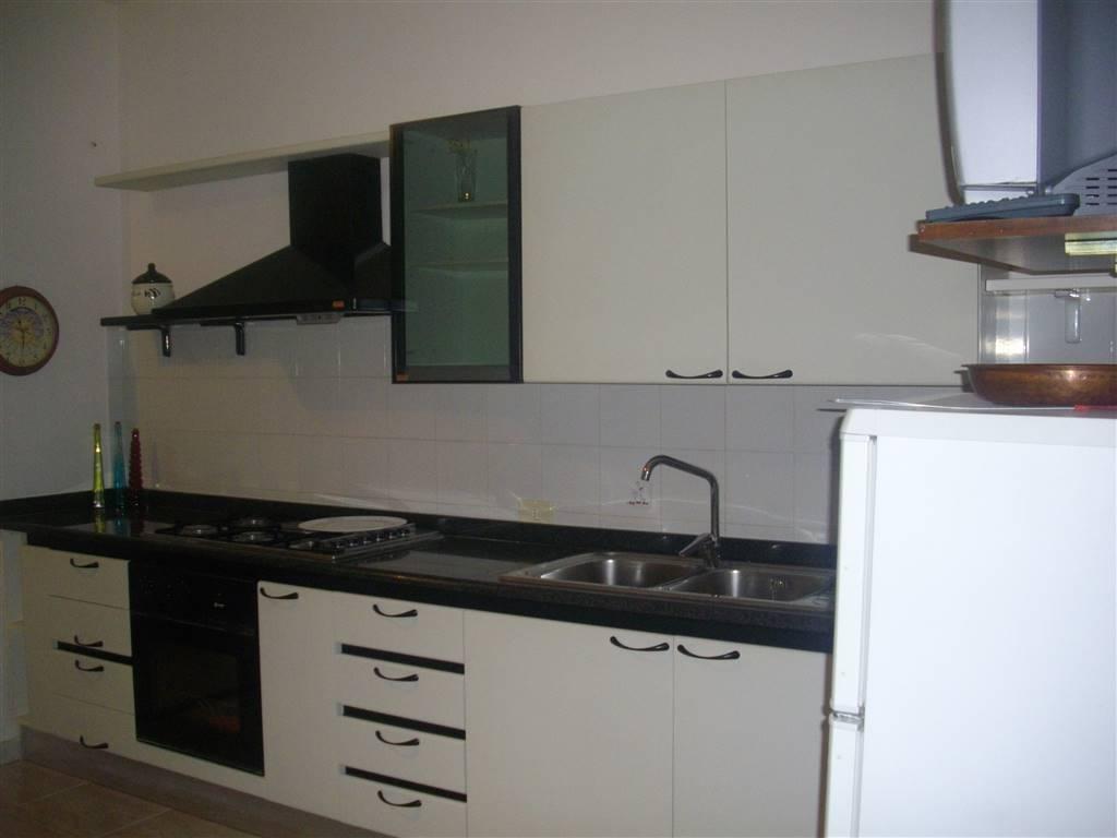 Appartamento in Vendita a Montemiletto