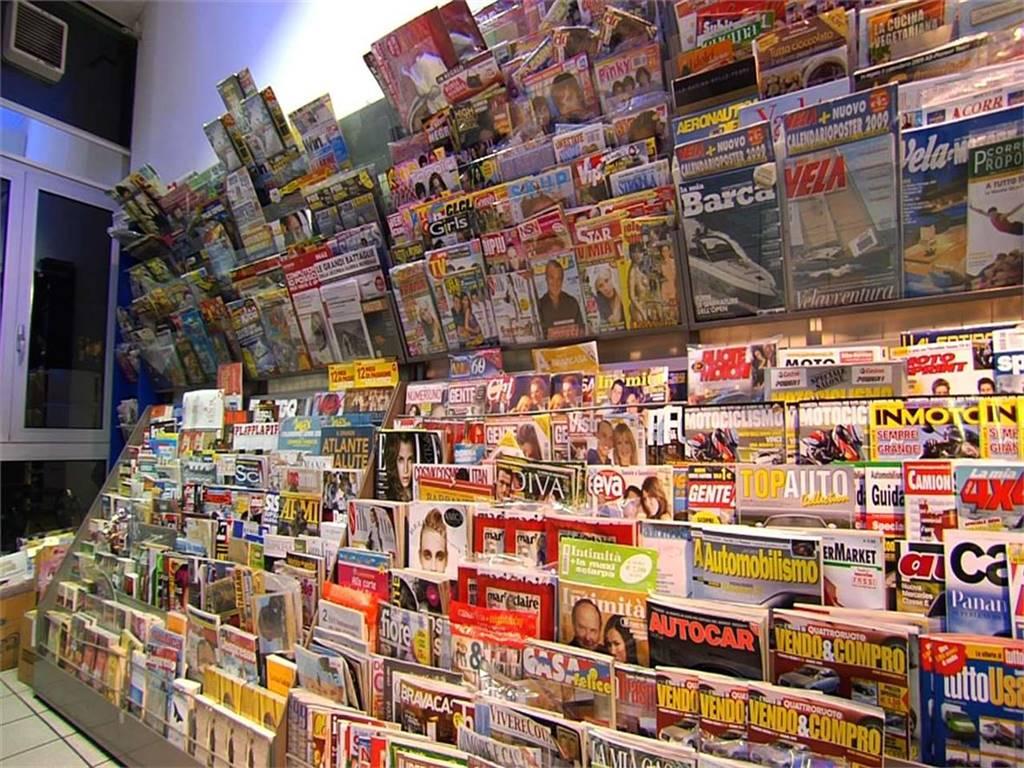 Attività / Licenza in vendita a Lazise, 9999 locali, Trattative riservate | Cambio Casa.it