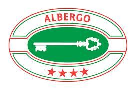 Albergo in affitto a Nogara, 9999 locali, prezzo € 2.000 | Cambio Casa.it