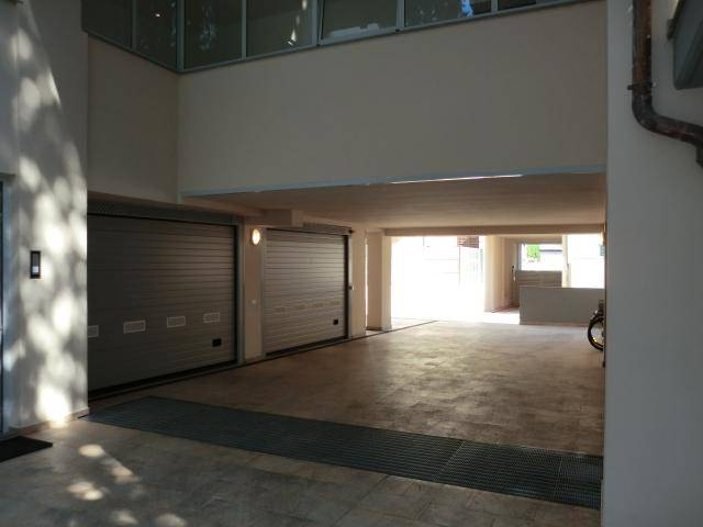 Box / Garage in vendita a Firenze, 1 locali, zona Zona: 15 . Campo di Marte, Pagano, Amendola, Paolo Sarpi, Arena, prezzo € 50.000 | Cambio Casa.it