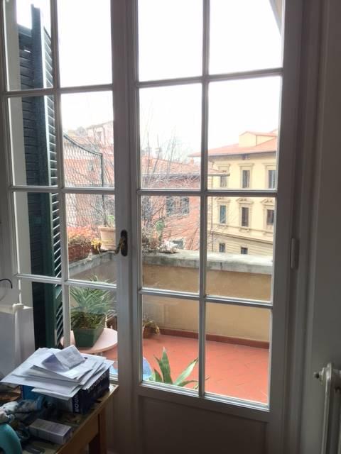 Quadrilocale, Beccaria, Oberdan, Firenze, in ottime condizioni