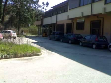 Laboratorio in affitto a Impruneta, 1 locali, zona Zona: Falciani, prezzo € 1.700 | Cambio Casa.it