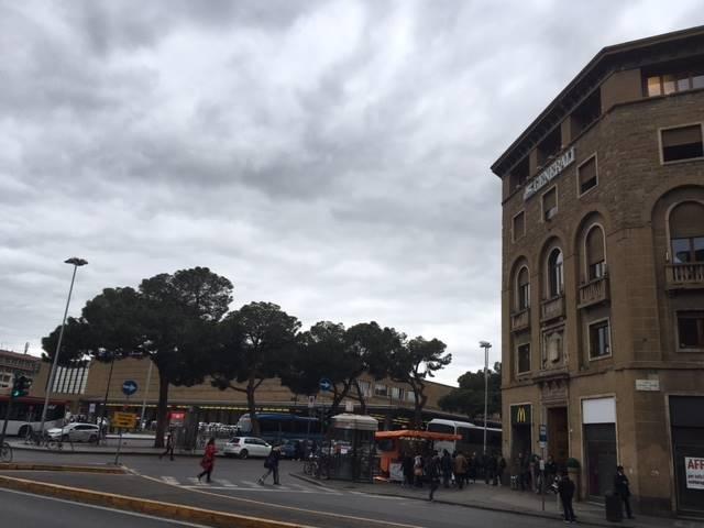 Appartamento in vendita a Firenze, 3 locali, zona Località: SANTA MARIA NOVELLA, prezzo € 340.000   Cambio Casa.it