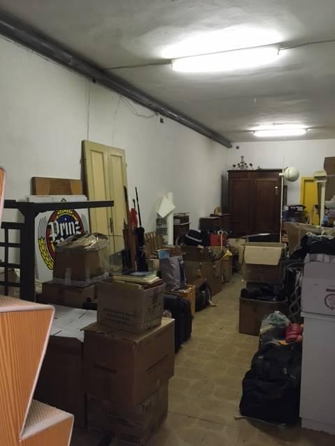 Negozio / Locale in vendita a Firenze, 1 locali, zona Località: DUOMO, prezzo € 120.000 | CambioCasa.it