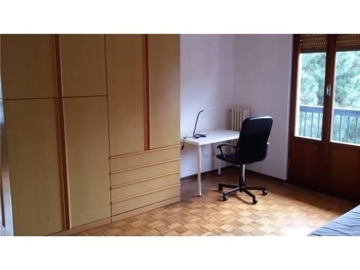 Appartamento in vendita a Firenze, 4 locali, zona Zona: 3 . Il Lippi, Novoli, Barsanti, Firenze Nord, Firenze Nova, prezzo € 220.000 | CambioCasa.it