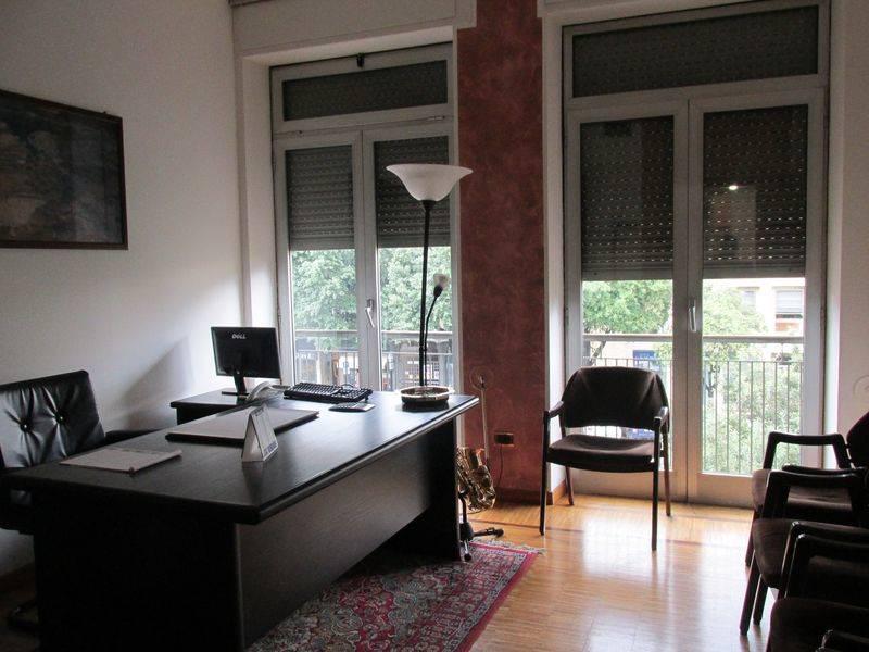 Appartamento in Corso Porta Nuova, Cittadella, Verona