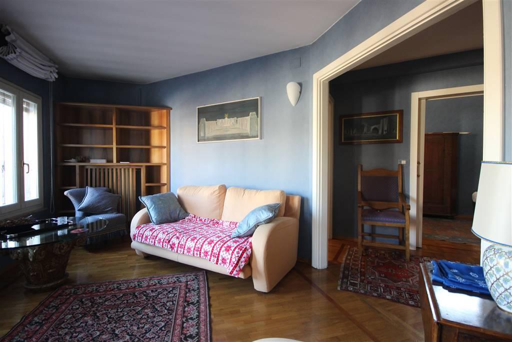 attico  in Affitto a Verona