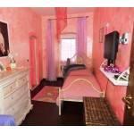Appartamento in vendita a Vezzano Ligure, 5 locali, zona Zona: Vezzano Superiore, prezzo € 120.000 | Cambio Casa.it