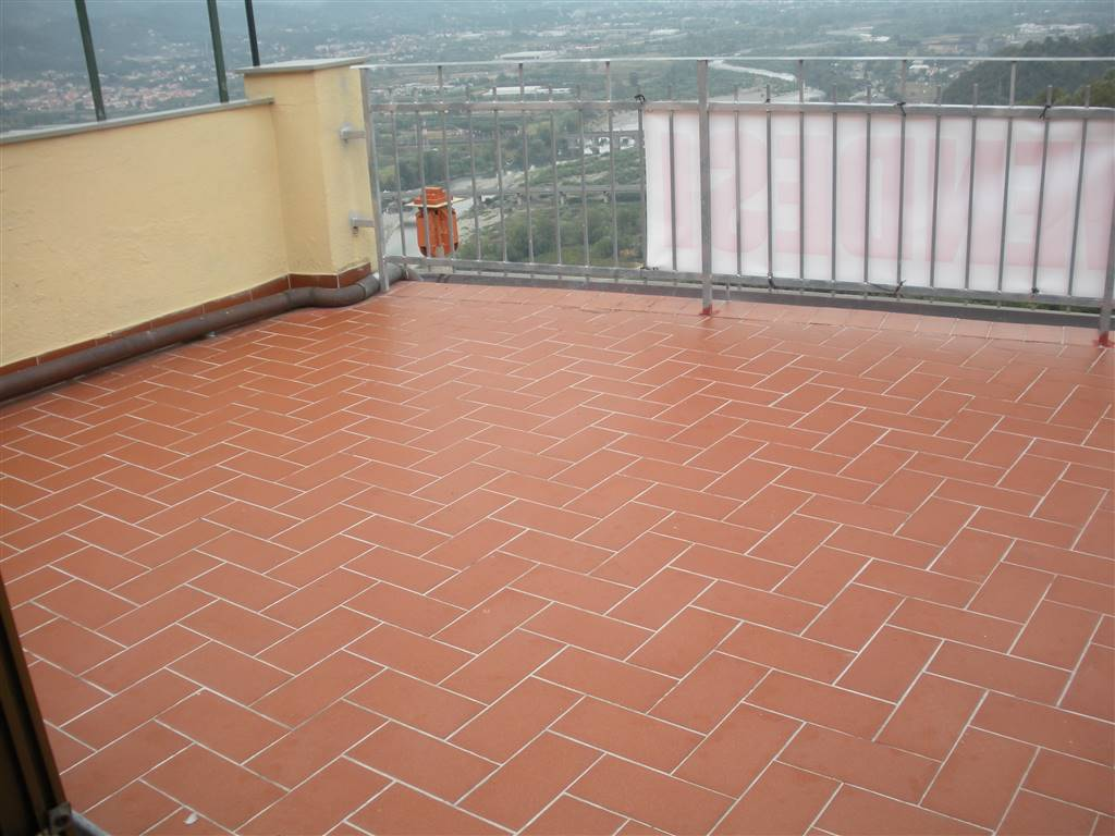 CaseLa Spezia - Terratetto, Vezzano Inferiore, Vezzano Ligure