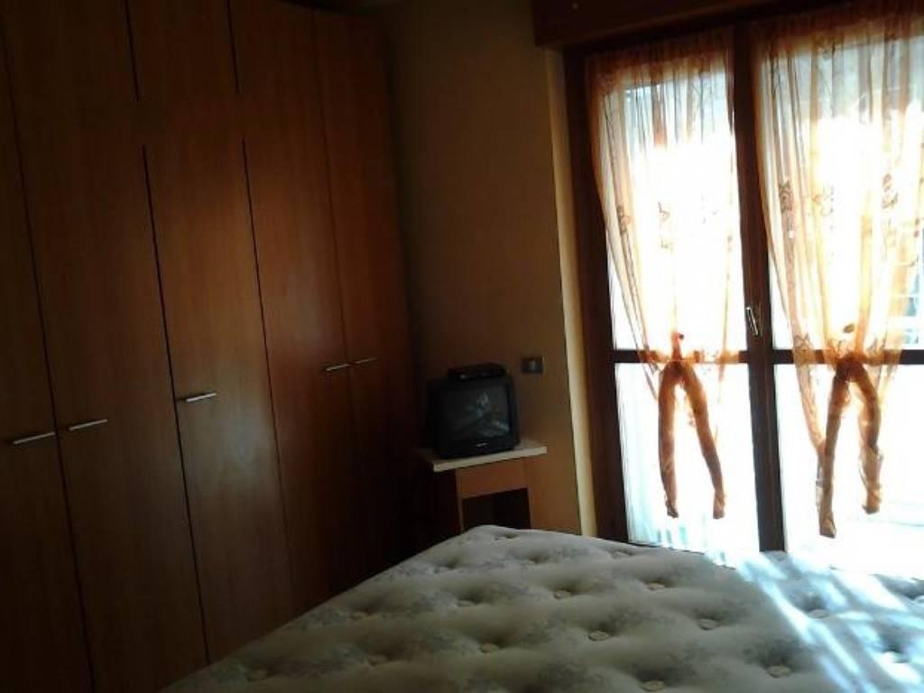 Appartamento in affitto a La Spezia, 3 locali, zona Zona: La Chiappa, prezzo € 550 | Cambio Casa.it