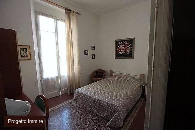 Appartamento in affitto a La Spezia, 2 locali, zona Località: CENTRO, prezzo € 500 | Cambio Casa.it