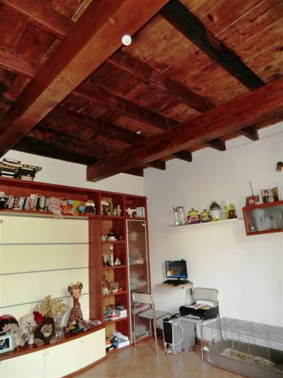 in vendita Terratetto, Prati, Vezzano Ligure ...