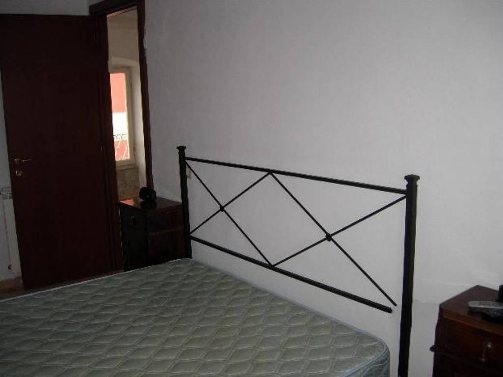 Appartamento in affitto a Vezzano Ligure, 2 locali, zona Zona: Bottagna, prezzo € 400 | Cambio Casa.it