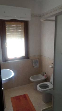 Appartamento in vendita a Santo Stefano di Magra, 2 locali, prezzo € 92.000 | Cambio Casa.it
