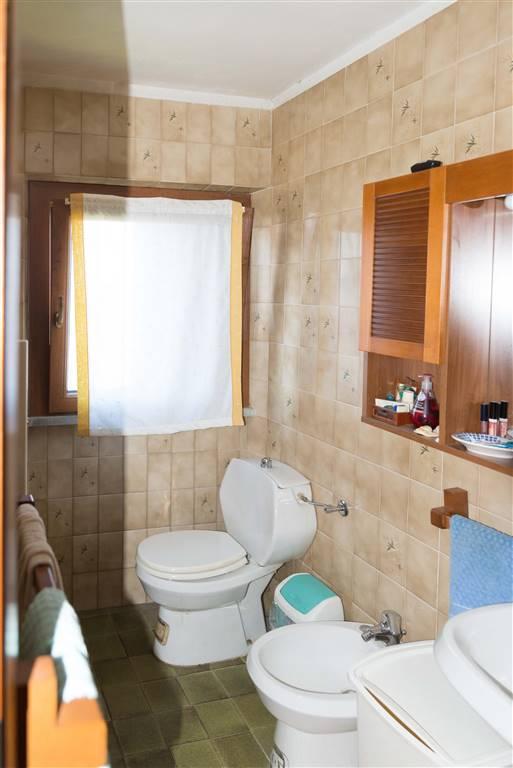 in vendita Casa singola, Ponzano Superiore, Santo Stefano ...