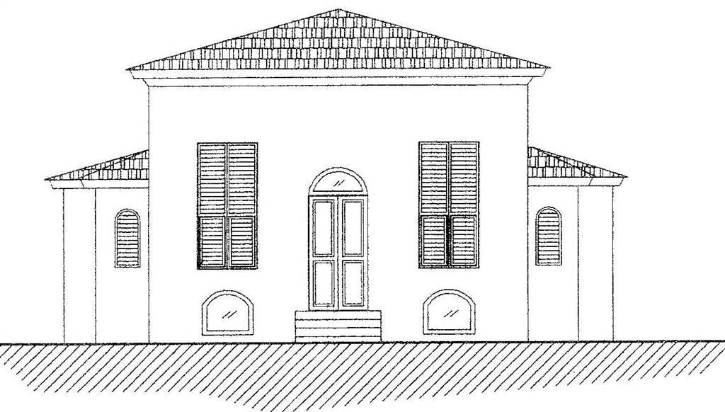 Villa in vendita a La Spezia, 7 locali, zona Località: ISOLA, prezzo € 800.000 | Cambio Casa.it