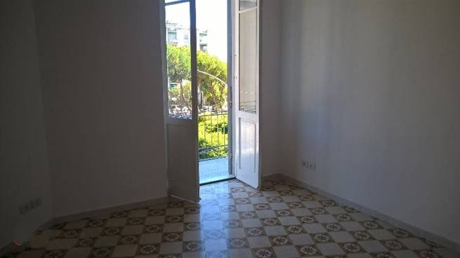 Appartamento in affitto a La Spezia, 3 locali, zona Zona: Migliarina , prezzo € 500 | Cambio Casa.it