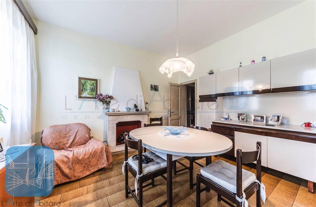 Case stra compro casa stra in vendita e affitto su for Appartamenti in affitto arredati a dolo