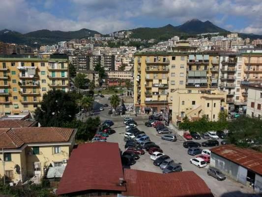 Ufficio / Studio in Affitto a Salerno