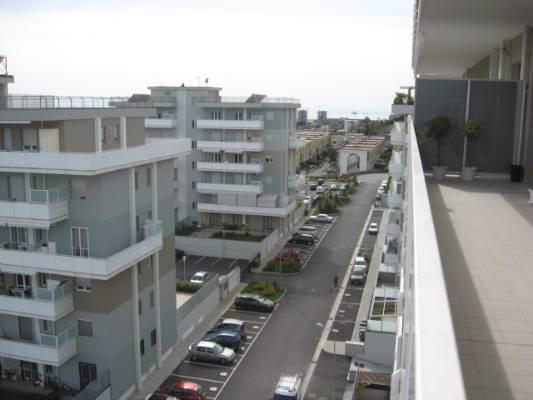 Appartamento in vendita a Salerno, 3 locali, zona Zona: Fuorni, prezzo € 225.000   Cambio Casa.it