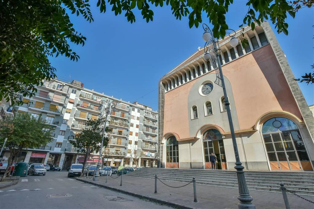 Appartamento Vendita Salerno