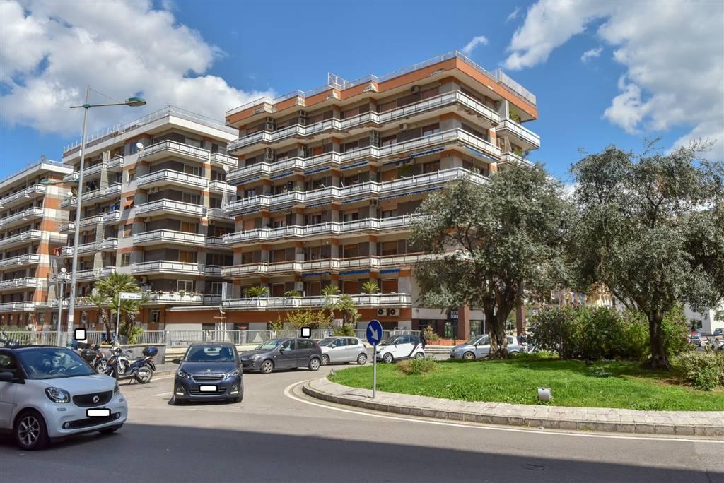 ufficio Vendita Salerno