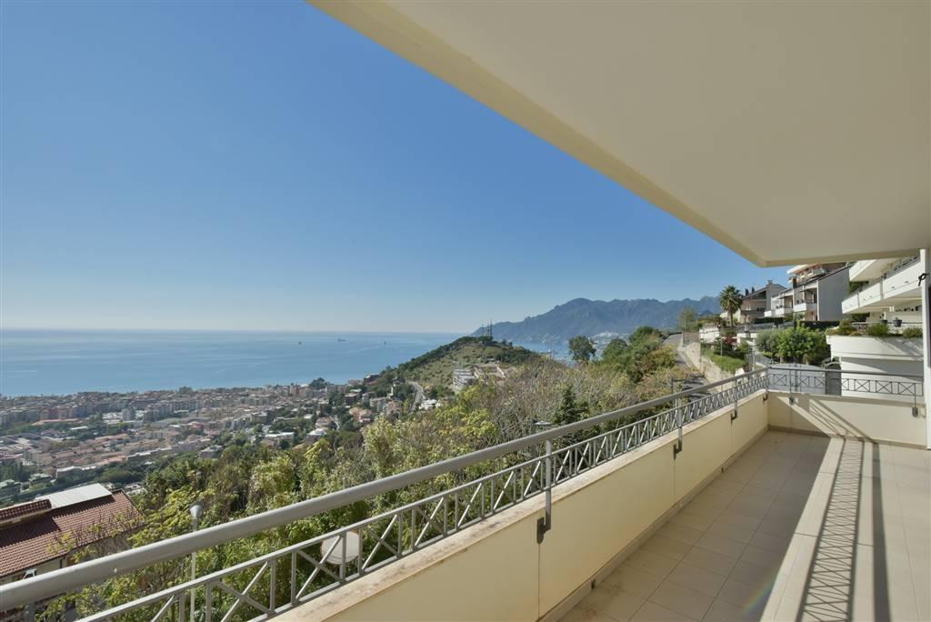 Salerno annunci immobiliari di case e appartamenti nella provincia di salerno - Punto immobile salerno ...