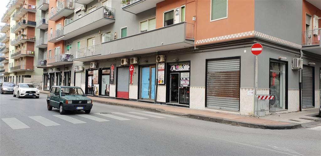 negozio Vendita Salerno
